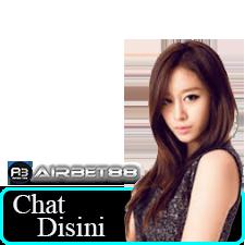 LiveChat judi online joker123